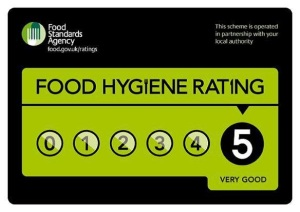 5-star-food-hygiene-rating_1_
