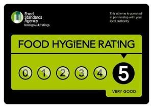 5-star-food-hygiene-rating_1_
