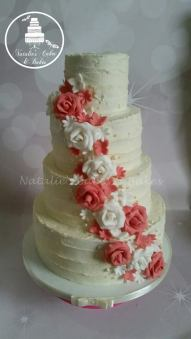 buttercream1