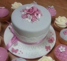 cropped-vintage-cake.jpg